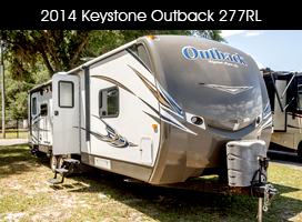 RV for Sale! Visit RV SWAP SHOP for Clean Pre-Owned RV's for Sale
