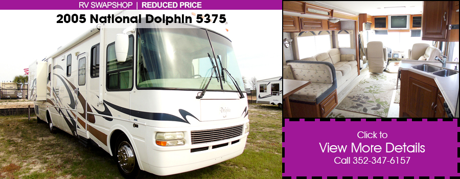 Used Class C Motorhomes For Sale By Owner Craigslist ...
